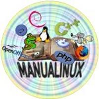 logo manualinux